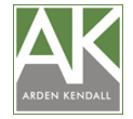 Arden Kendall - Chartered Certified Accountants